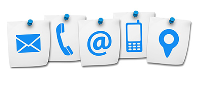 cropped 1448113468 contact us icon1 1 2